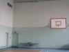 school11-2